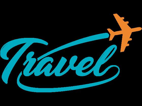 Javi Díaz – Experto en búsqueda de vuelos.